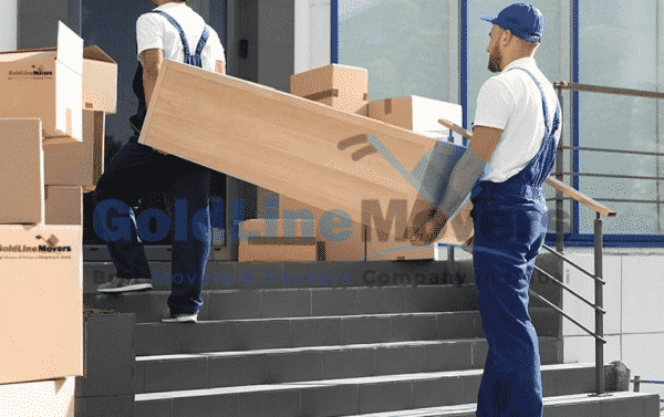 Moving Guides Company In Dubai