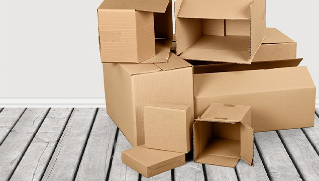 best movers and packers dubai