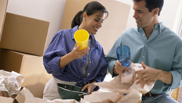 best house movers in dubai