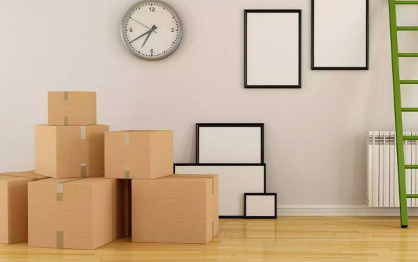 movers in Dubai | Local movers in Dubai